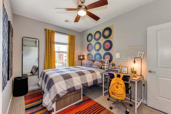 Apartment Gallery - 10