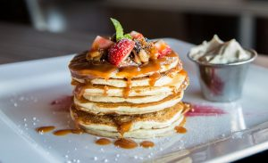 a_stack_of_pancakes