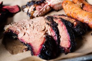 barbecued_brisket
