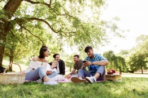 friends_picnicking_in_the_park